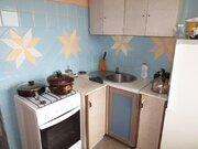 Продается 2-х комнатная квартира, ул. Фучика, д.4, корп.4 (мкр. Южный) - Фото 3