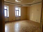 7-комнатная квартира Арбат 13 - Фото 2