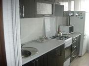 Двухкомнатная квартира 24 м-н.-заходите и живите - Фото 1