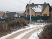 15соток для ПМЖ в с. Петровское, 38 км. Фряновского ш - Фото 1