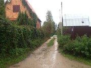 Продаю участок 15 соток в Литвиново - Фото 1