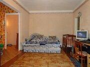 Продаю 2х комнатную квартиру, Комсомольский поселок - Фото 5