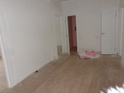 Трёхкомнатная квартира 70 кв.м. в п. Зеленоградский - Фото 3