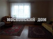 Квартира по адресу. Московская обл.город Ликино-Дулево ул . - Фото 2