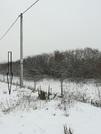 45 соток ИЖС в деревне Сурмино прямо на берегу пруда (см. схему) - Фото 5
