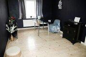113 000 €, Продажа квартиры, Купить квартиру Рига, Латвия по недорогой цене, ID объекта - 313137001 - Фото 2