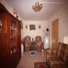 Дом в Лыщиково под ключ - Фото 4