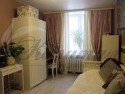Трехкомнатная квартира, г. Электросталь, пр. Чернышевского, д. 18 - Фото 2