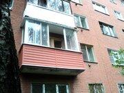 Срочно! 1-комнатная квартира в Твери в пяти минутах от центра города!