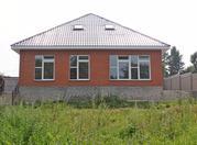 Продается дом, деревня Колтышево - Фото 1