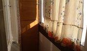 2-х комнатная квартира Комсомольская - Фото 4