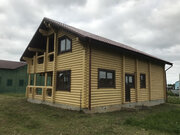 Продажа дома 250 м2 на участке 15 соток - Фото 4