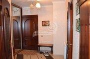 Продается 3-комн. квартира, площадь: 101.00 кв.м, г. Светлогорск, . - Фото 1