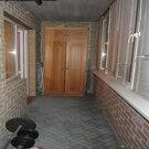 2 600 000 Руб., Просторная современная квартира в самом центре города, Купить квартиру в Ставрополе по недорогой цене, ID объекта - 317800732 - Фото 9