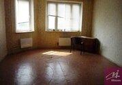 Продажа 2-х комнатной квартиры в Чехове - Фото 2