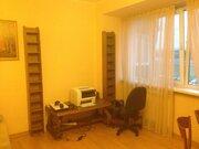 Продаётся уютная квартира от собственника - Фото 5