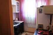 Уютная молодоженка с полноценной кухней и новой мебелью. Торг. - Фото 4