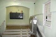 2-х комнатная квартира ж/к Солнцево-Парк, м.Новопеределкино, Румянцево - Фото 4