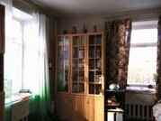 Квартира в историческом центре Москвы, рядом с метро Цветной бульвар - Фото 5
