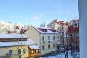Квартира в исторической части Минска. - Фото 5