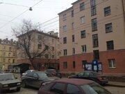 2 комнаты в перспективной квартире у метро - Фото 3