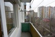 1 к.квартира вблизи жд станции Щербинка. - Фото 5