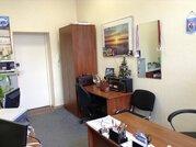 Офис на продажу - Фото 4