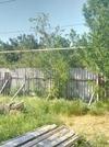 Дом 60 м в Крыму 3 км от моря 20 соток - Фото 5