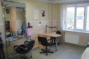 6 000 000 Руб., Салон причесок, первая линия, Готовый бизнес в Белгороде, ID объекта - 100057056 - Фото 6