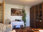 Продается 2-х комнатная квартира улучшенной планировки в г.Александров - Фото 2