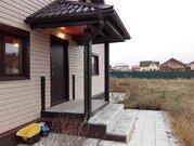 Дом в Бояркино - Фото 3
