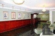 Клуб сенаторов (салон красоты, кафе, стоматология, галерея), Готовый бизнес в Москве, ID объекта - 100038528 - Фото 6