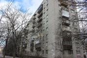 Продажа 3-комнатной квартиры на Дачном пр. д.38 к.1 - Фото 1