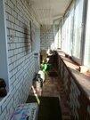 1 500 000 Руб., 1-к квартира на Тёмкина 1.5 млн руб, Купить квартиру в Кольчугино по недорогой цене, ID объекта - 323105131 - Фото 11