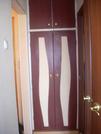 Продам 2-х комнатную квартиру ул. Спирина - Фото 4