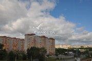 Продажа квартиры, Ижевск, Весенний пер. ул - Фото 4