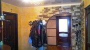 Продам квартиру 4-х км в Маклино - Фото 4