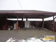 Продажа дома, Старочеркасская, Аксайский район - Фото 2