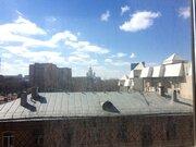 """40 000 000 Руб., ЖК """"Royal House on Yauza""""- 99,3 кв.м, 6этаж, 7 секция, Купить квартиру в Москве по недорогой цене, ID объекта - 319552576 - Фото 29"""