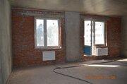 Продам квартиру свободной планировки в Жуковском - Фото 4