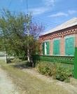 Продажа дома, Батайск, Ул. Кубанская - Фото 1