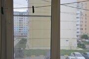 Улица Теперика 2; 3-комнатная квартира стоимостью 26000 в месяц . - Фото 5