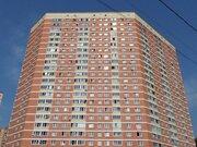 1-комн квартира в г. Ивантеевка