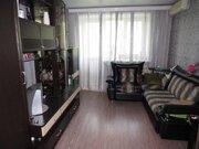 Продается 2-х комнатная квартира в центре Балашихи - Фото 1