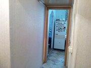 2-х комнатная хрущевка с изолированными комнатами - Фото 2