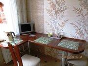 Продам 2-х квартиру в Балашихе - Фото 5