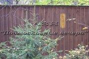 Калужское ш. 15 км от МКАД, Троицк, Участок 26 сот. - Фото 3