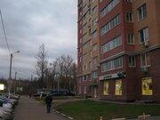 Продается 2-комнатная квартира в Апрелевке, ул.Парковая, д.3 - Фото 2