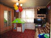 Продаётся 2-х комнатная квартира п.внииссок д.8 - Фото 1