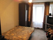 1-комнатная квартира в райцентре рядом станция, парк, Ивановские пруд. - Фото 2